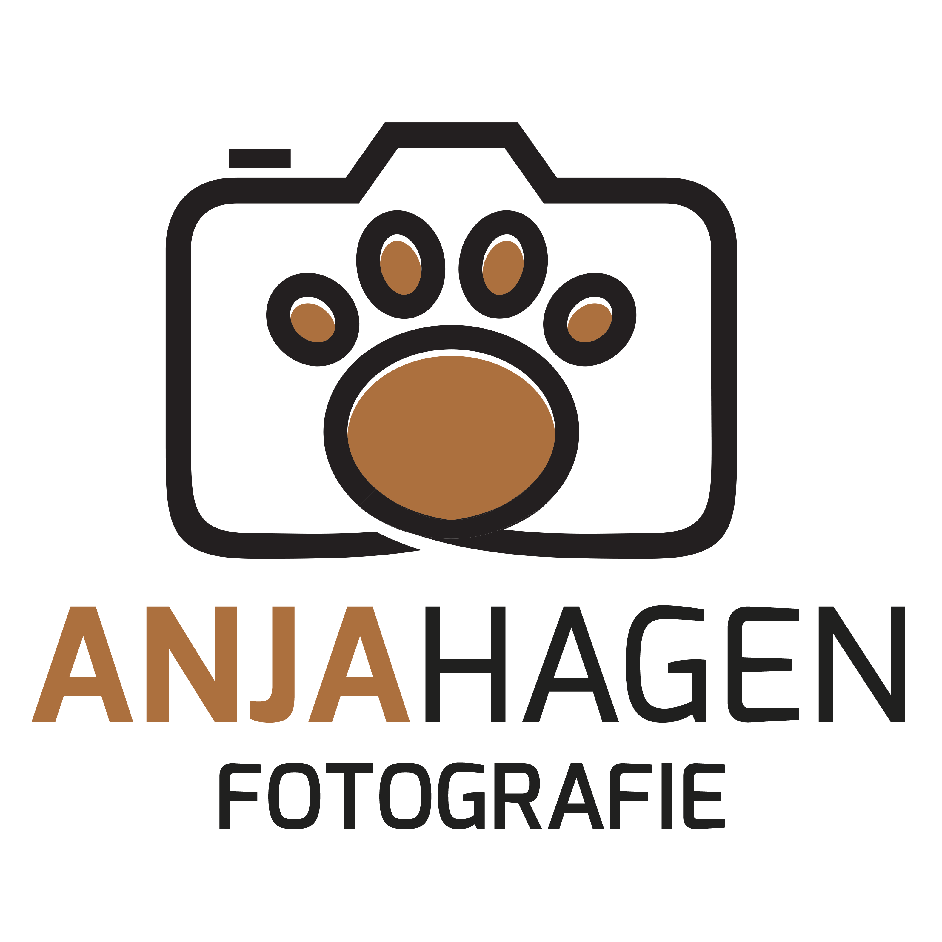 Professionelle Hundefotografie in Geretsried und Bad Tölz